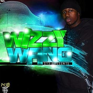 Wizzy Wang