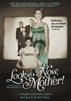 Look at Us Now Mother [DVD] [Import]