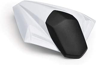 Best ninja 300 seat cowl white Reviews