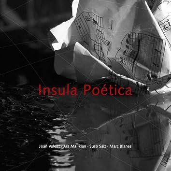 Insula Poetica