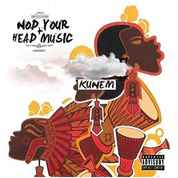 Nod Your Head Music