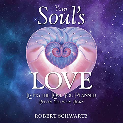 Your Soul's Love cover art