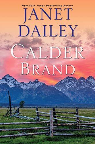 Calder Brand: 1