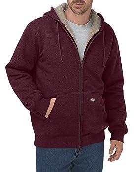 Best mens fleece lined hoodies Reviews