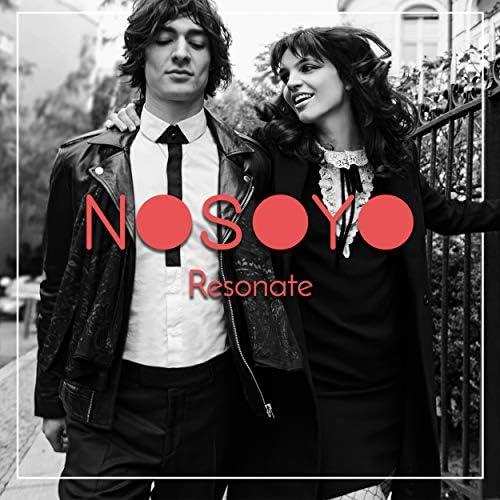 Nosoyo
