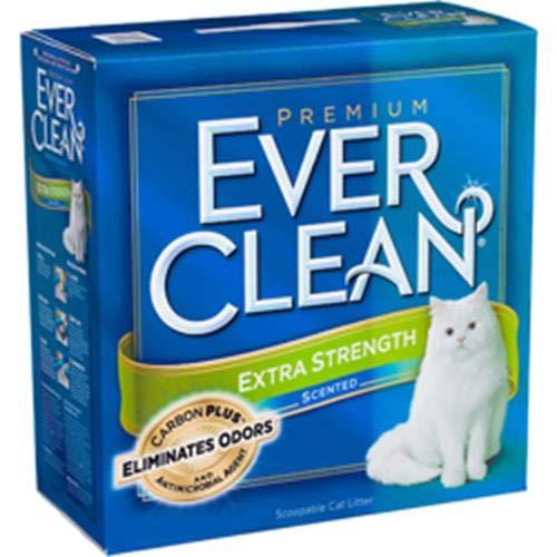 EVER CLEAN(エバークリーン)『エバークリーン 小粒微香タイプ』