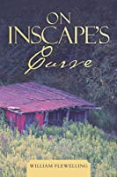 On Inscape's Curve
