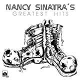 Nancy Sinatra's Greatest Hits