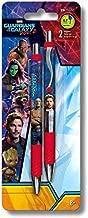 Guardians of the Galaxy Vol. 2 Gel Pens 2 Pk