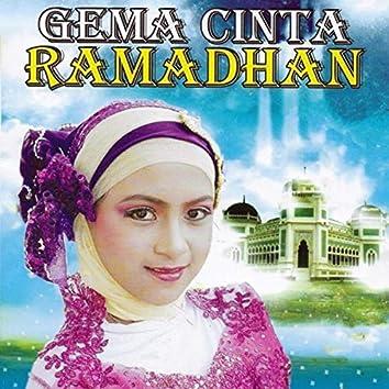 Gema Cinta Ramadhan