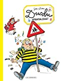 Ducobu - Tome 24 - Attention, école!