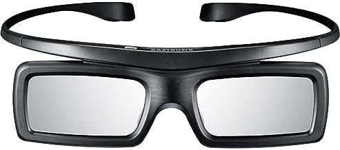 Samsung SSG-3050GB 3D Active Glasses - Black