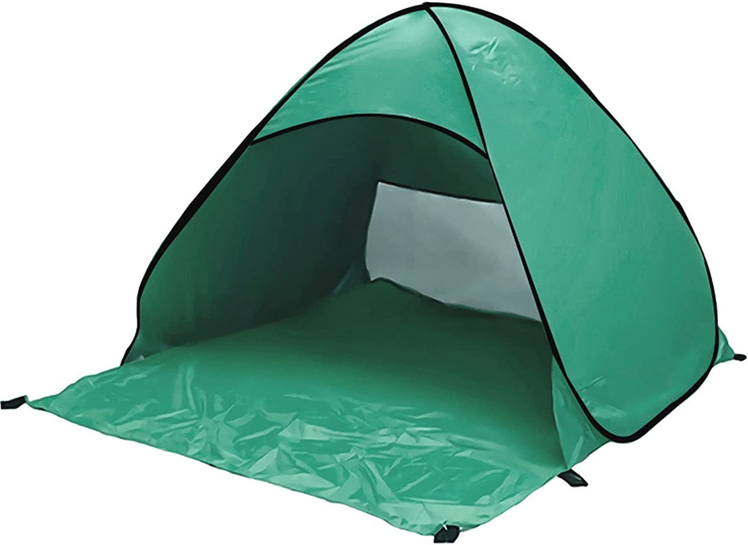 Mnwan Beach Ranking TOP2 Tent Pop up 2 Automat Anti-UV People OFFicial store for