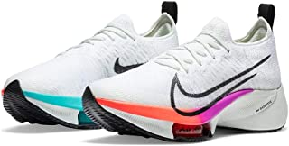 Nike Women's W Air Zoom Tempo Next% Fk Running Shoe
