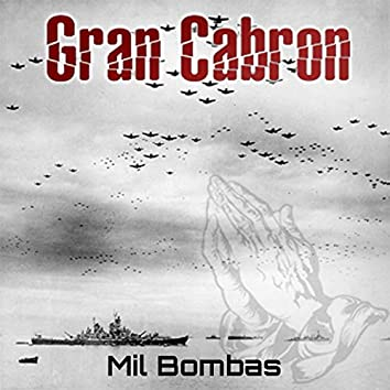 Mil Bombas