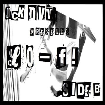 L0-F! Side B