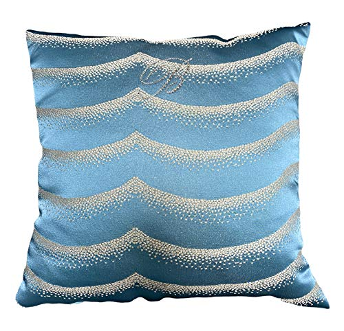 Blumarine Set of 2 Cushions 40 x 40 cm