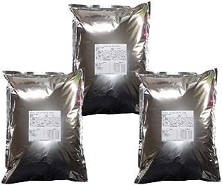 リパック品 ピナクル(並行輸入品) チキン&ベジタブル レシピ (全年齢犬対応) 12kg(4kg×3袋) [並行輸入品]