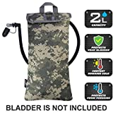 FREEMOVE Cooler Bag Protective Sleeve for 2L Hydration Water Bladder | Keeps...