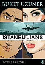 Istanbulians