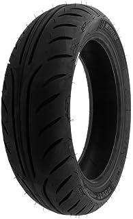Suchergebnis Auf Für Reifen Michelin Reifen Reifen Felgen Auto Motorrad