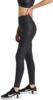 Rockwear Activewear Women's Samba Fl Lurex Tight Sparkle 14 from Size 4-18 for Full Length Bottoms Leggings + Yoga Pants+ ...