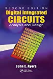Digital Integrated Circuits: Analysis and Design, Second Edition (English Edition)...