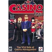 Casino Inc. (輸入版)