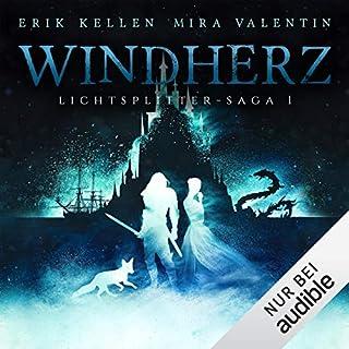 Windherz Titelbild