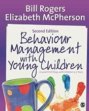 Best rogers behaviour management Reviews
