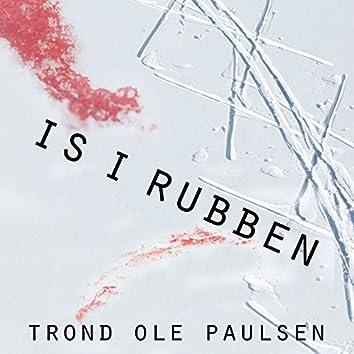 Is I Rubben