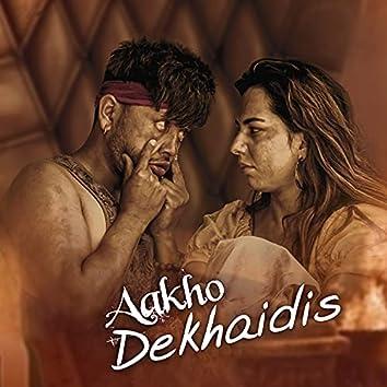 Aakho Dekhaidis