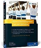 Organisationsmanagement mit SAP ERP HCM (SAP PRESS) - Elke Nigge