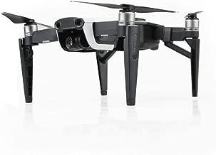 Landing Gear Feet Leg Extenders Height Extending Kit Compatible with DJI Mavic Air Drone