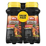 Ortho Orthene Fire Ant Killer for Yard - Treats 162 Mounds