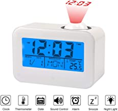 Amazon.es: Incluir no disponibles - Relojes de proyección ...
