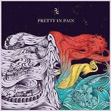 Pretty in Pain
