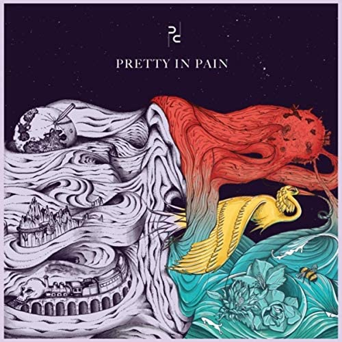 Pretty Pain