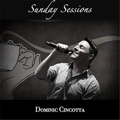Dominic Cincotta