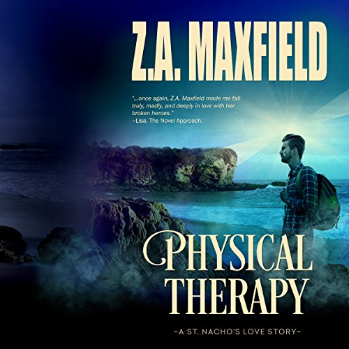 Physical Therapy cover art