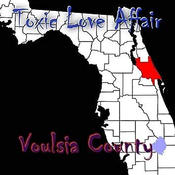 Voulsia County