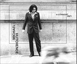 Straight Line by Michael Hutchence (1999-10-19)