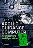 The Apollo Guidance Computer: Architecture and Operation (Springer Praxis Books) car navigation systems Oct, 2020