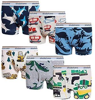 underwear for 2