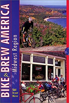 Bike and Brew America: Midwest Region