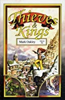 Thieves & Kings: Volume Five 0968102549 Book Cover