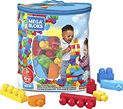 e5a684cf8 The best toys for your toddler are those that involves open-ended play  since it leaves playing to the imagination.