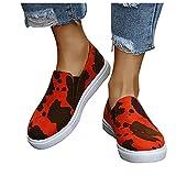 Mocassino Donna Estivo Pelle Loafers Women Shoes Pantofole Eleganti Scarpe Casual Scarpine Da Estive Pantofole Da All'Aperto Spiaggia Scarpe Antinfortunistiche Donna