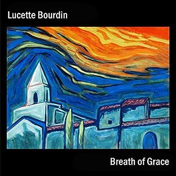 Breath of Grace