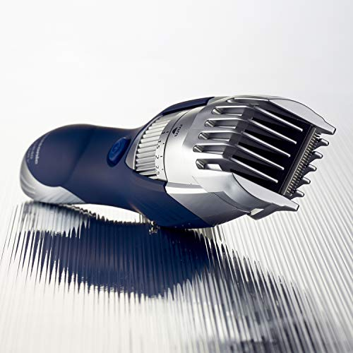 Panasonic ER-GB40-S451 Men's Trimmer